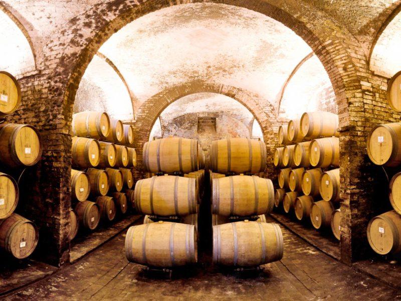Barriccaia-per-winelover