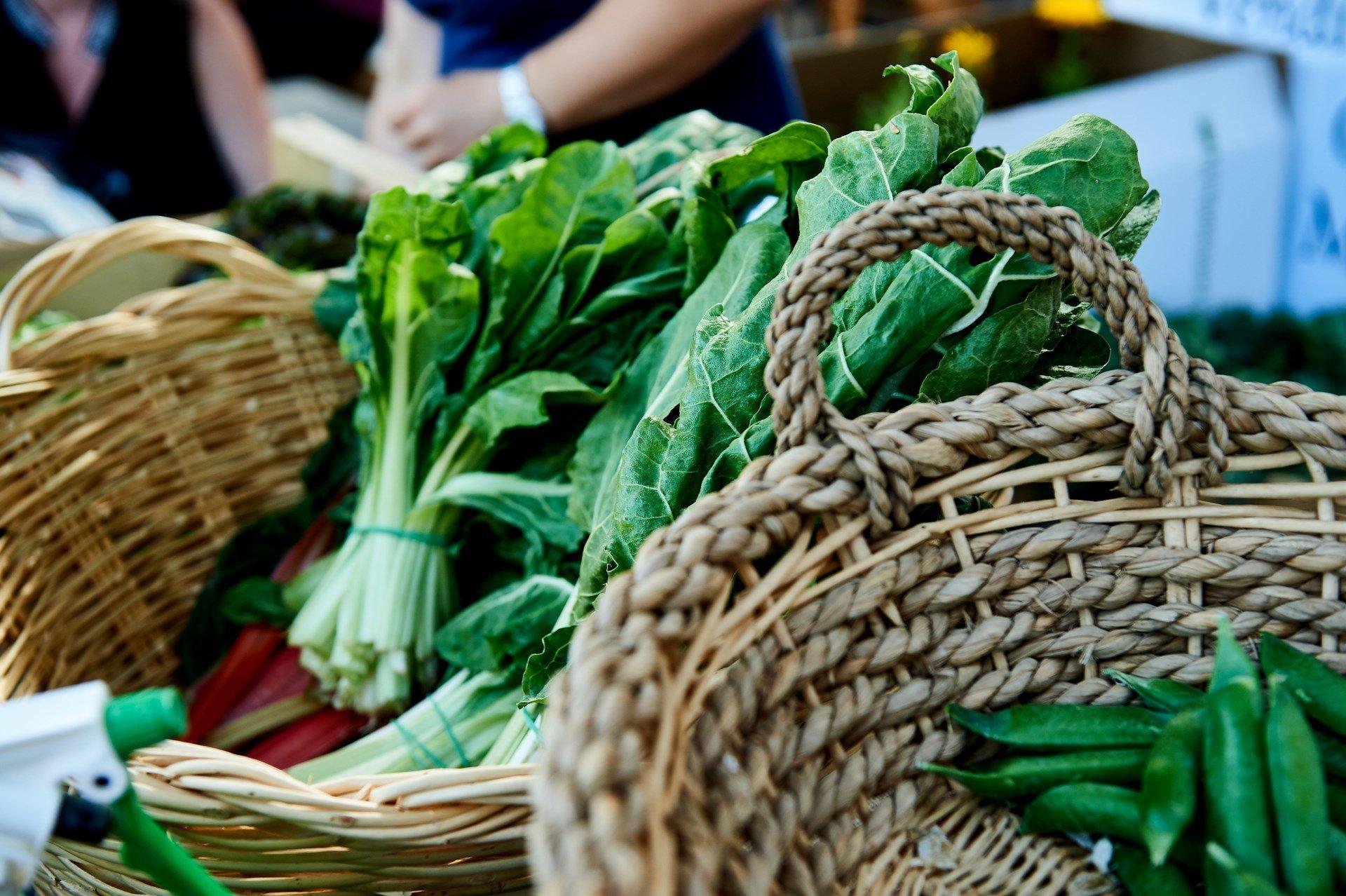 verdure valdichiana