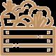 cassetta verdure valdichiana