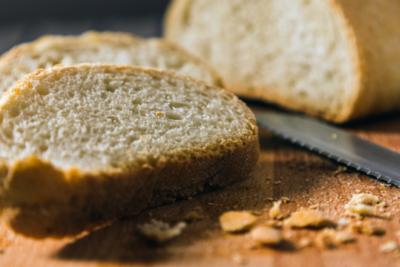 """In Toscana di """"sciapo"""" solo il pane"""