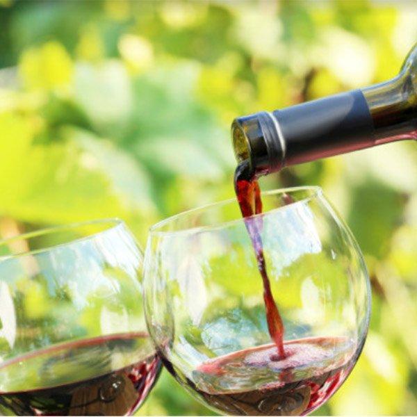 vino nobile montepulciano