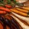"""(It) """"Siamo quello che mangiamo"""": cinque ragioni per scegliere cibo di qualità e a km 0"""
